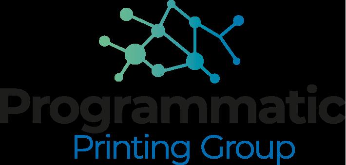 PPG_Logo_v03