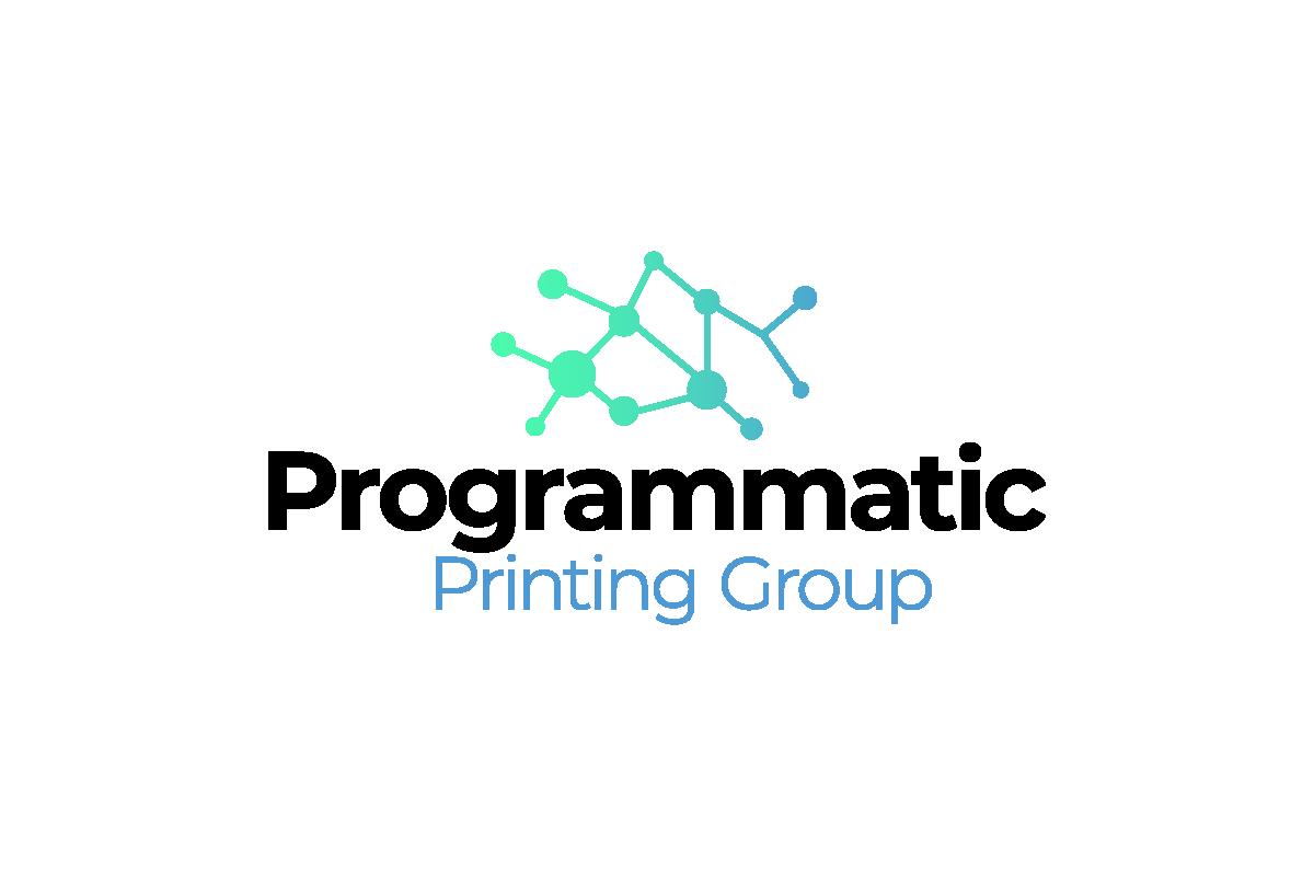 PPG_Logo_v04_RGB