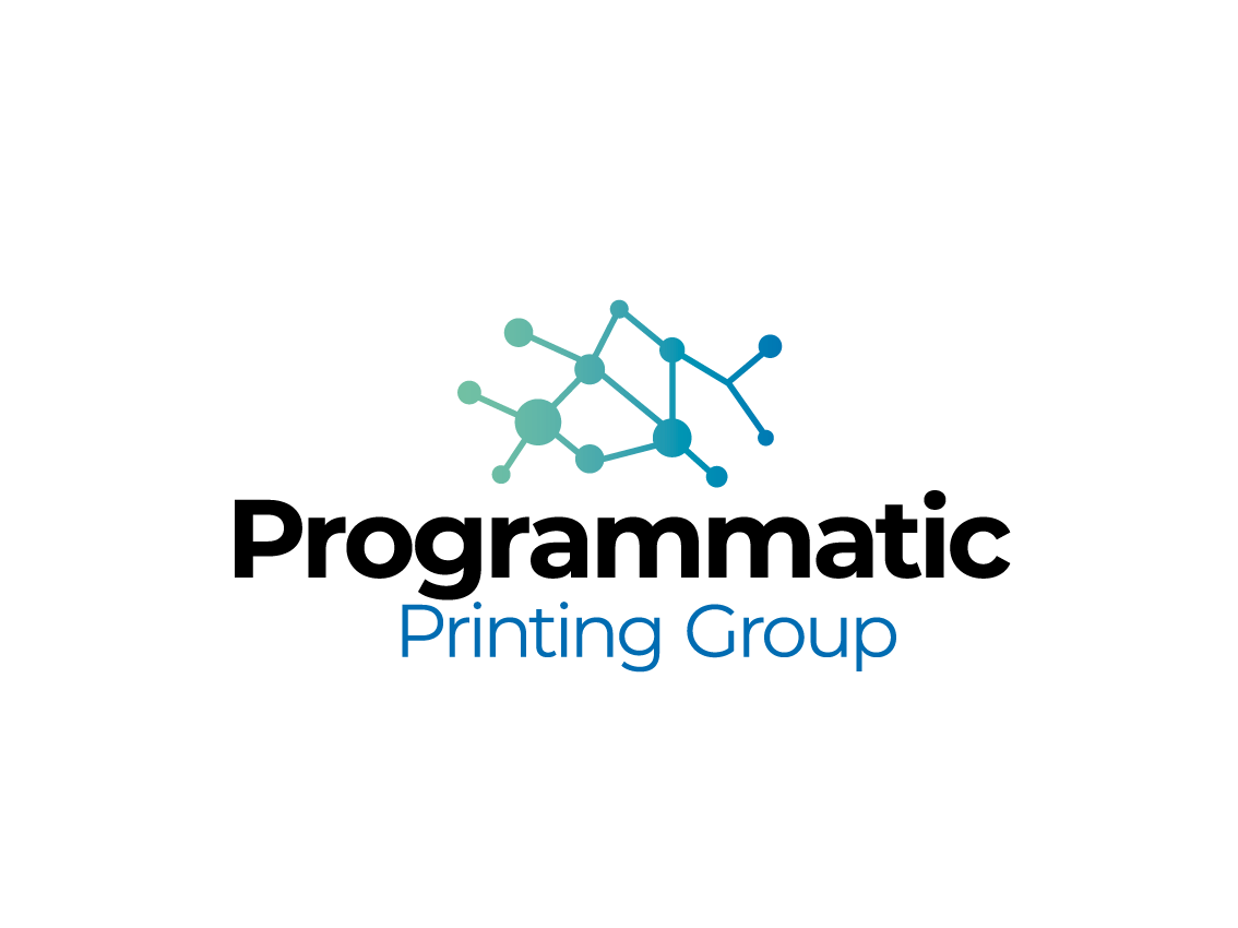 PPG_Logo_v04a