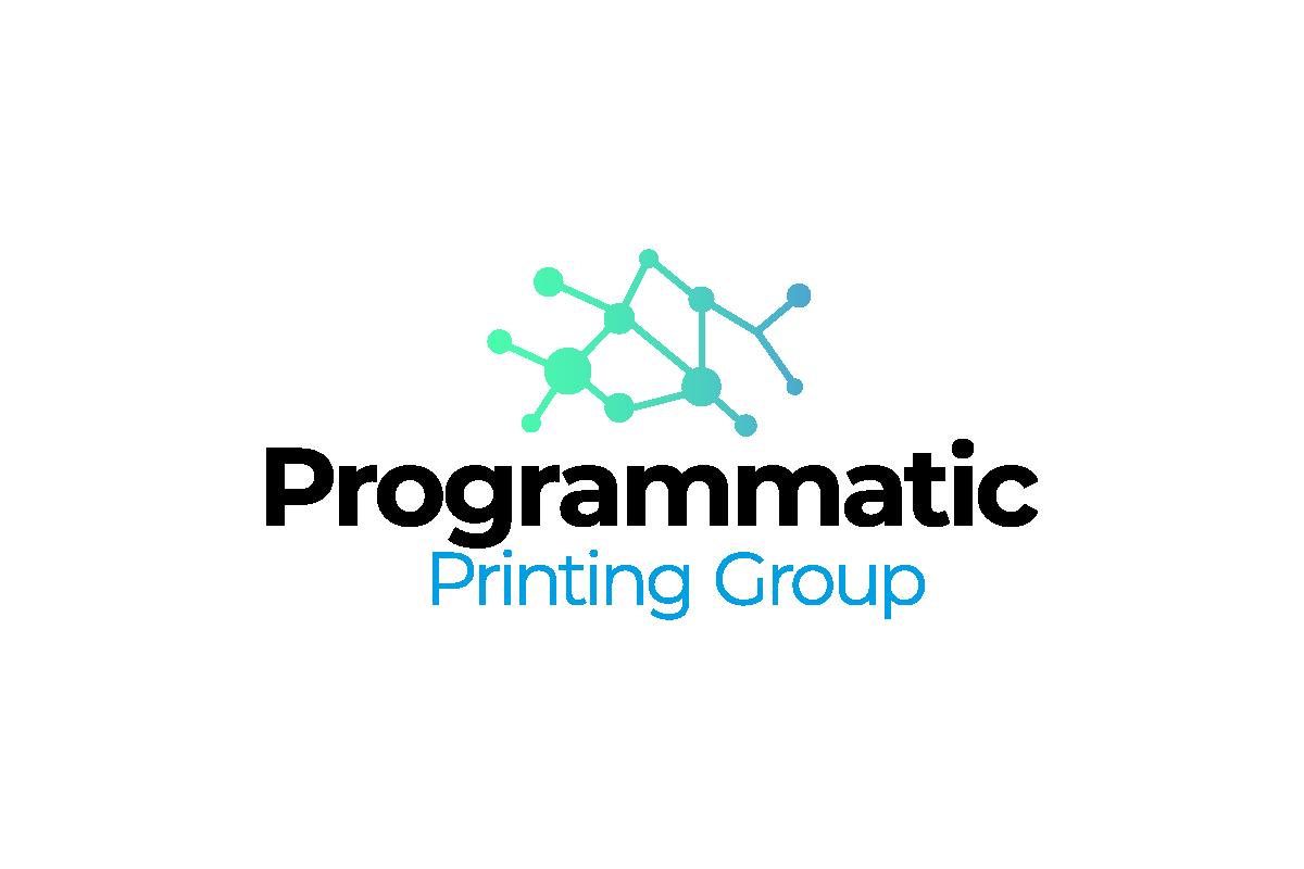 PPG_Logo_v05_RGB