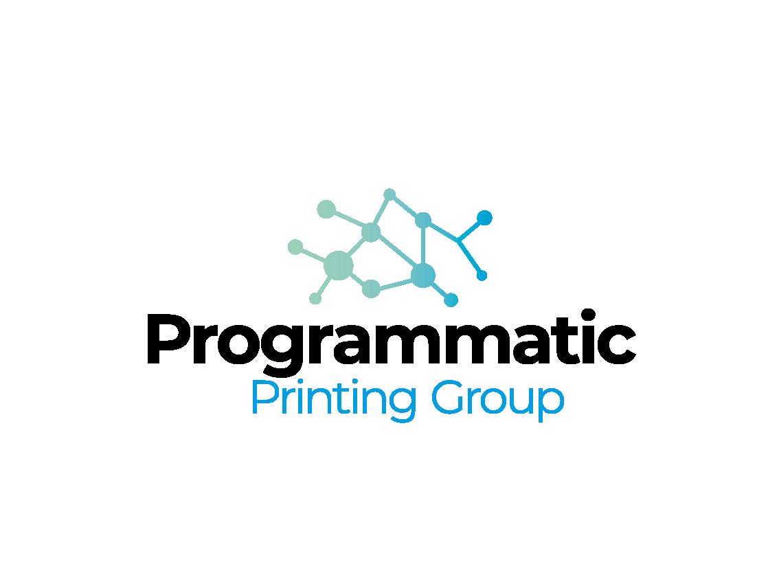 PPG_Logo_v05a