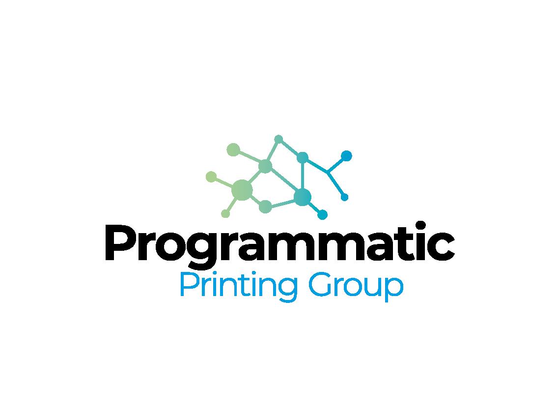 PPG_Logo_v05b