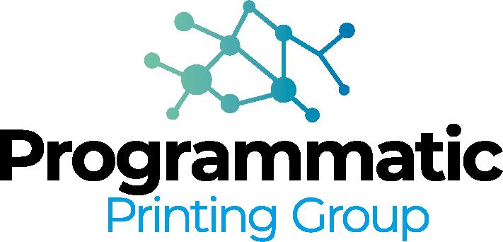 ProgrammaticPrintingGroup_Logo_cmyk