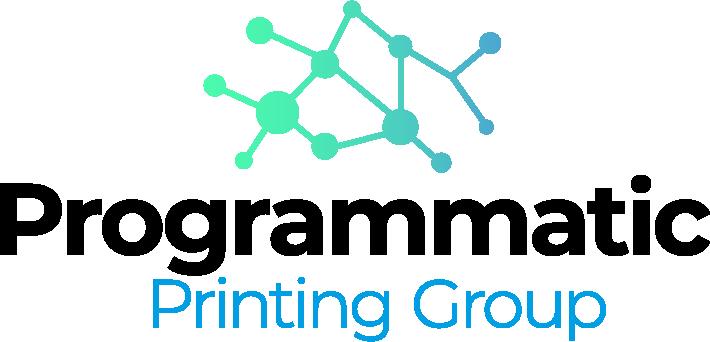 ProgrammaticPrintingGroup_Logo_rgb