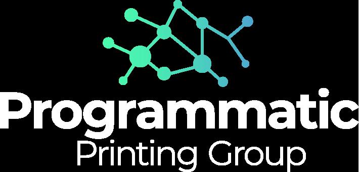 ProgrammaticPrintingGroup_Logo_rgb_white3
