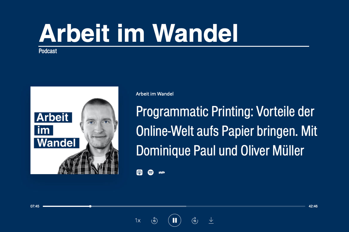 ppg_Arbeit-im-Wandel