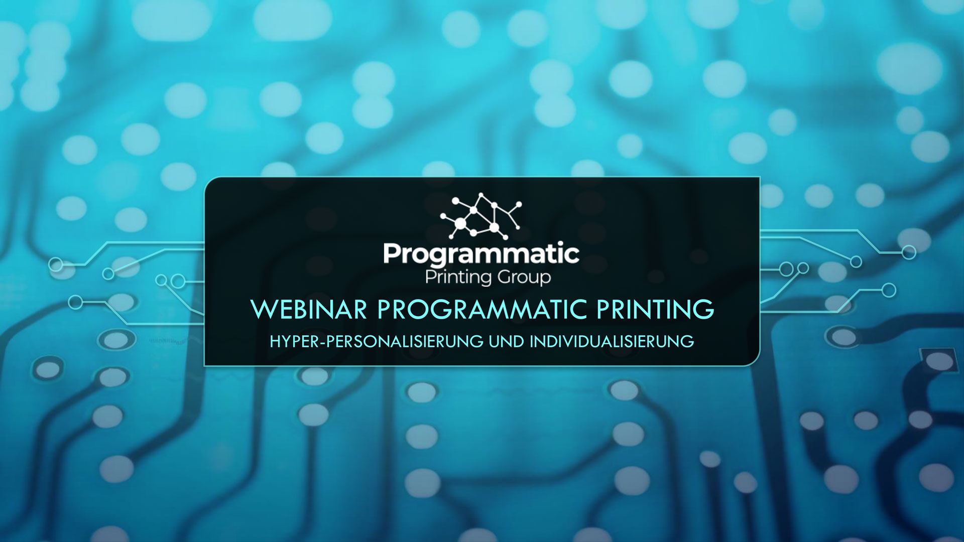 PPG_Webinar_01